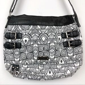 Roxy Crossbody Handbag